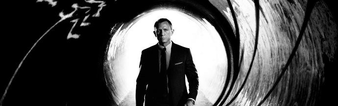 skyfall-james-bond-1.jpg